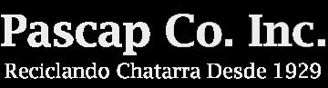 Pascap Co. Inc.